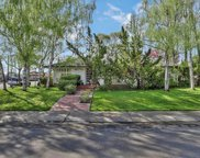 1006  Cameron Way, Stockton image