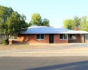 1716 W Berridge Lane, Phoenix image