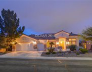 2228 BARBERS POINT Place, Las Vegas image