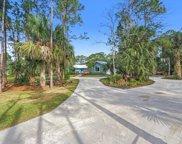 15698 77th Trail N, West Palm Beach image