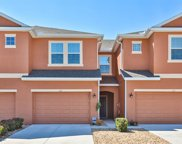 11534 84th Street Circle E Unit 102, Parrish image
