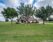 16011 White Cap Dr, Lytle image