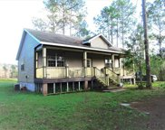 2863 Spruce Street, Bunnell image