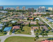 670 Amber Dr, Marco Island image