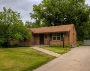 1017 66th Street, Windsor Heights image