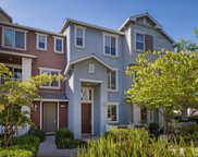 194 Greyhawk Court, Mountain View image