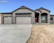 6772 David Anthony Court, Colorado Springs image