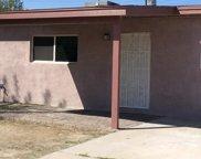 928 E Darrel Road, Phoenix image