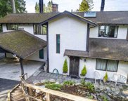100 Seaview Place, Lions Bay image