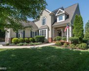 43684 RIVERPOINT DRIVE, Leesburg image