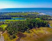 Tbd Ocean Creek, Fripp Island image