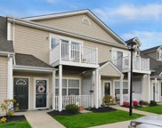 411 Willow  Lane Unit #lower, Valley Stream image