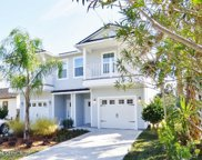 502 5TH AVE S, Jacksonville Beach image
