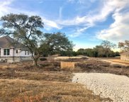1595 Nature View Loop, Dripping Springs image