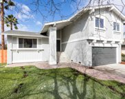 2225 Sierra Ct, Concord image