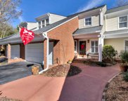 1273 Shadow Way, Greenville image