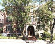 15 Park Vale Ave Unit 8, Boston image