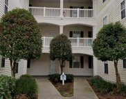 504 River Oaks Dr Unit 57E, Myrtle Beach image