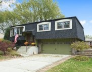 7505 164Th Place, Tinley Park image