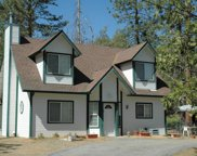 52955 Chapparal, Oakhurst image
