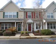 424 Whinstone Drive Unit 424, Murrells Inlet image