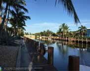4500 N Federal Hwy Unit 303, Lighthouse Point image