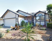 800 Breeze Way, Santa Rosa image
