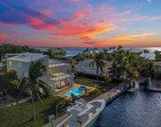 64 N Blackwater, Key Largo image
