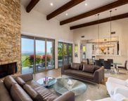 5784 E Quartz Mountain Road, Paradise Valley image