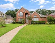 115 Mill Valley Drive, Colleyville image