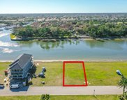 236 Yacht Harbor Dr, Palm Coast image