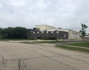 3660 Edison Place, Rolling Meadows image