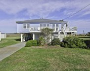 1662 E Ashley Avenue, Folly Beach image