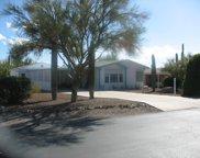 5741 W Lone Star, Tucson image