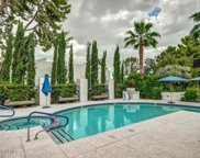 8333 N Via Paseo Del Norte -- Unit #1015, Scottsdale image