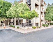 5104 N 32nd Street Unit #336, Phoenix image