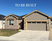 811 Shirttail Peak Dr, Windsor image