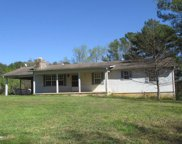 2294 Sims Rd, Oneonta image