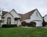 7708 Stone Hill, Maumee image