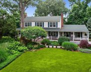 9 Hayes Hill Drive, Northport image
