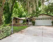 9831 Delray Drive, New Port Richey image