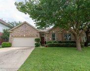 3737 Harvey Penick Dr, Round Rock image