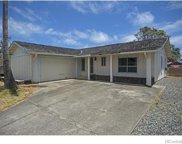 1213 Mapuana Street, Oahu image