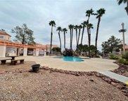7570 W Flamingo Road Unit 123, Las Vegas image