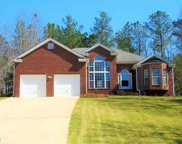 2698 Old Stagecoach Dr, Douglasville image