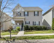 3005 Franklin Ave, Sweetwater image