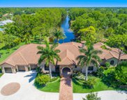 2760 SW Murphy Road, Palm City image