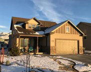 2118 N 950  W, Pleasant View image