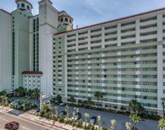 3000 Ocean Blvd. N Unit 1505, Myrtle Beach image