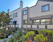 2411 Carlmont Dr 103, Belmont image